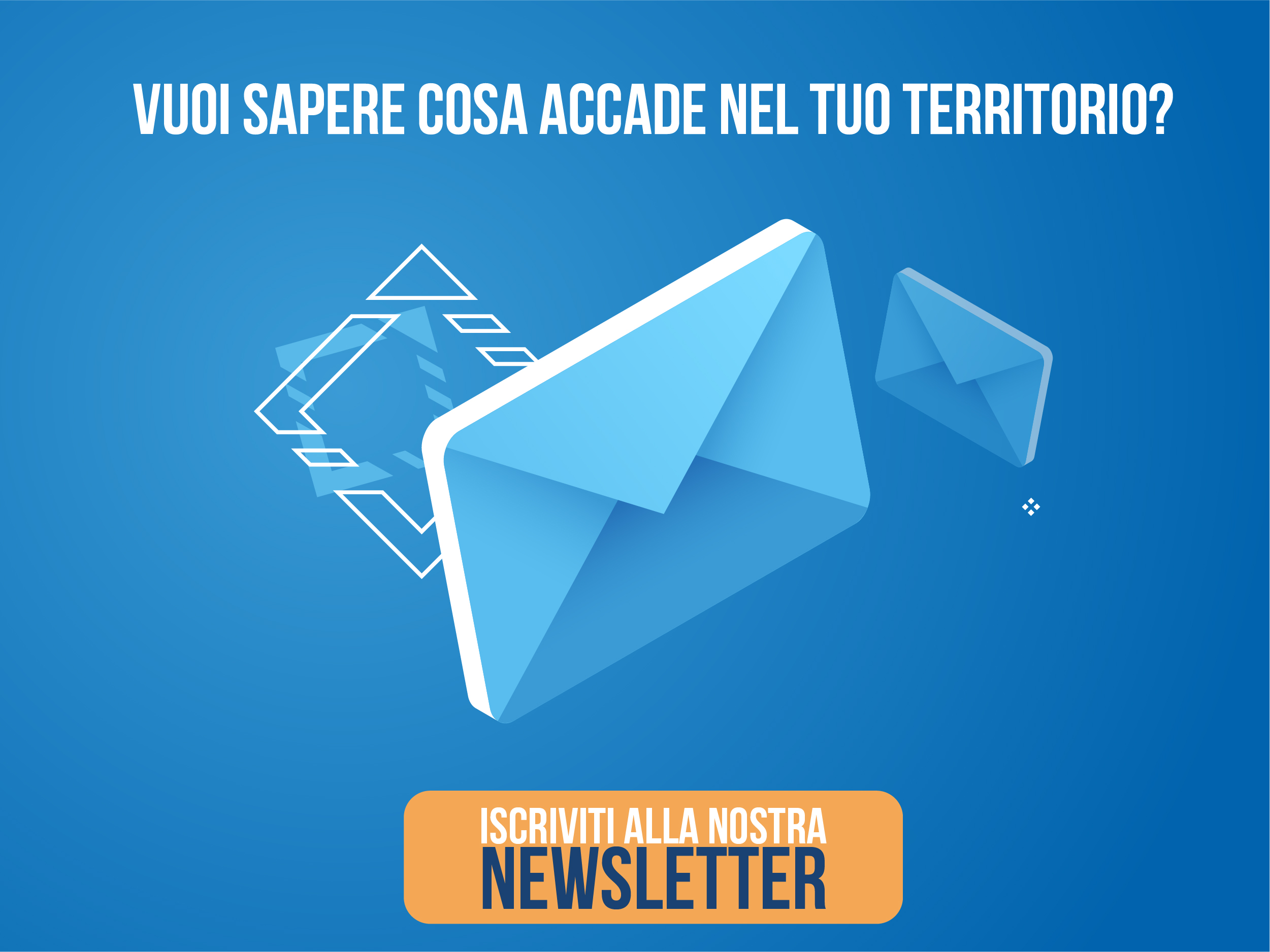 Newsletter Pungolo